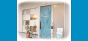 生駒市の美容室 X-axia