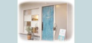 生駒の美容室 xaxia