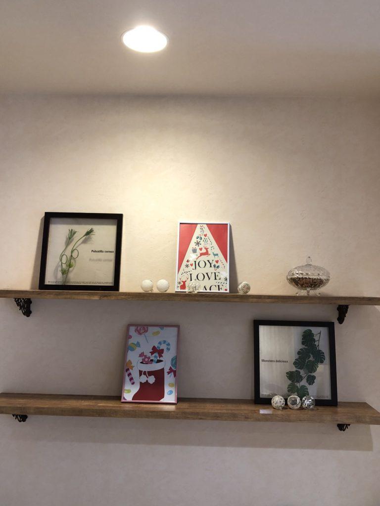 奈良 生駒 白庭台 美容室x-axia